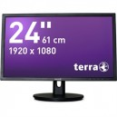 "61cm (24"") TERRA 2435W HA (LED DP 5ms FullHD)"