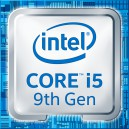 S1151 INTEL Core i5-9600K (6x3,6GHz 9MB) Box