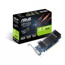 2GB ASUS GeForce GT1030 LP Silent