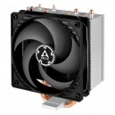 Arctic Freezer 34 CO bis TDP 150W